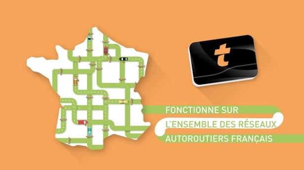 badge-telepeage-bip-and-go-francebadge-telepeage-bip-and-go-france