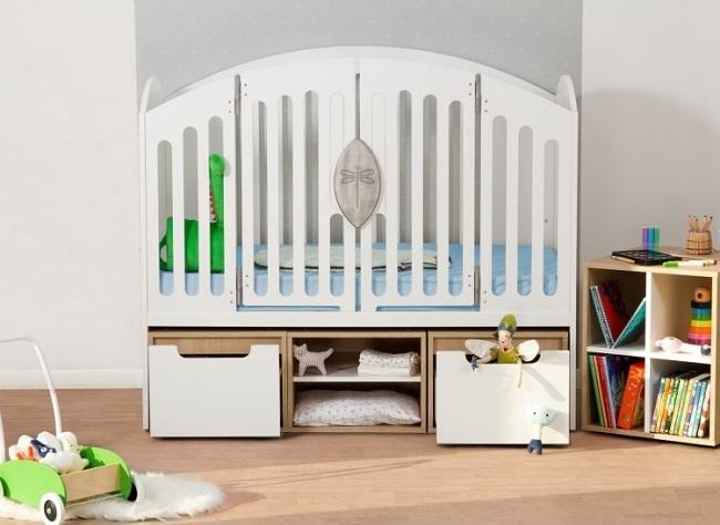 chambre-bebe-evolutive
