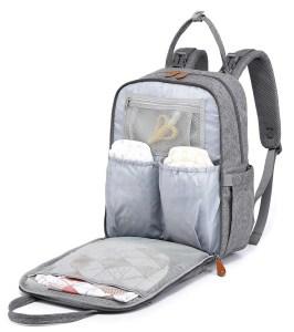 le meilleur des sacs à langer