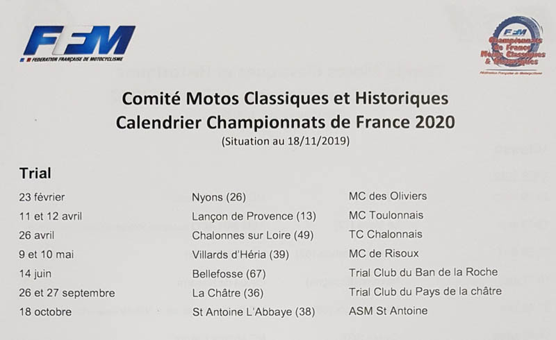 trial-cf-historique-2020-calendrier.jpg