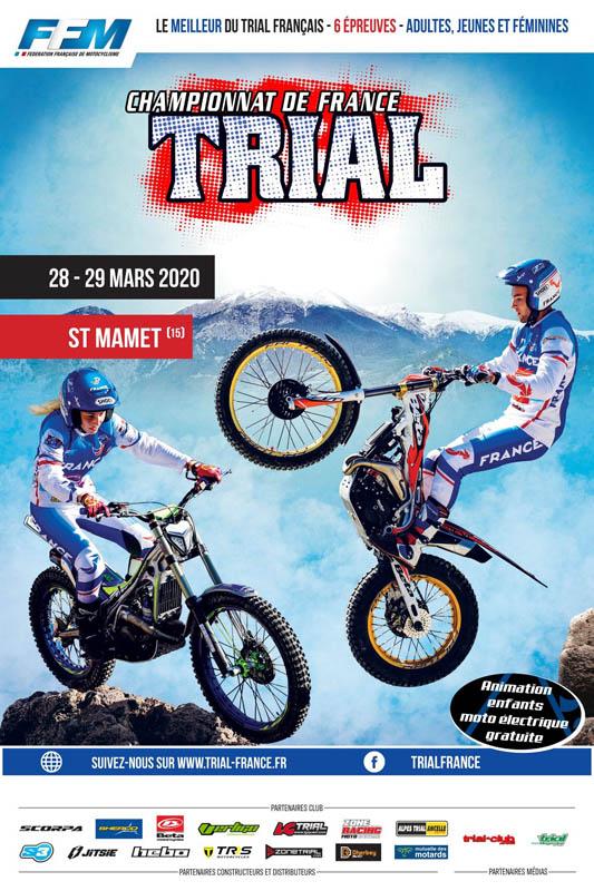 cf-trial-st-mamet-2020-affiche.jpg