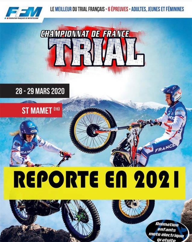 st-mamet-trial-france-2020-2021.jpg