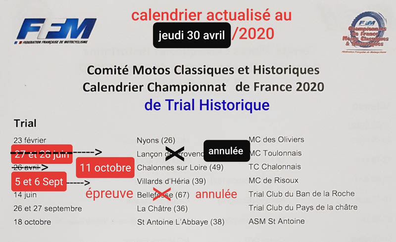 calendrier-motos-anciennes-trial-4-5-2020.jpg