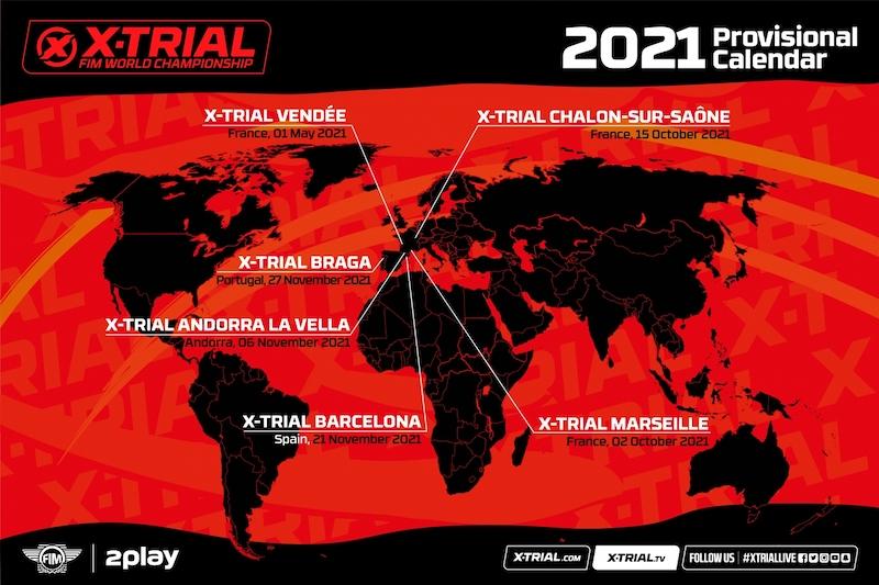 x-trial-02-02-2021.jpg