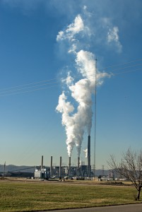 Cane Run Generating Station. The coal-fired units will be retired in 2015 when gas generating capacity on the same site comes online.
