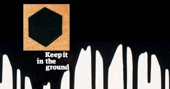keep_it_in_the_ground