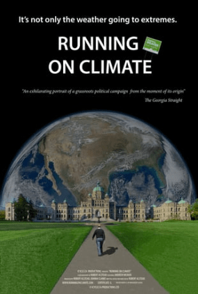 runningonclimate