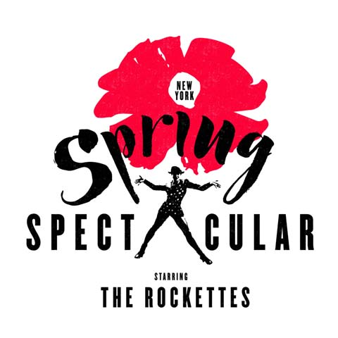 Radio City Music Hall – Spring Spectacular