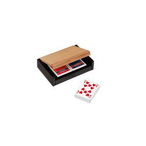 poker e ramino