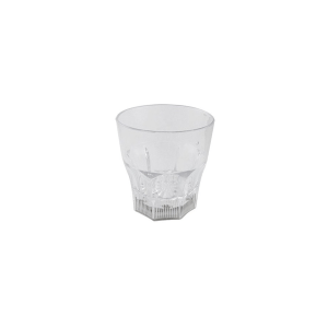 flash whisky cup led luminoso