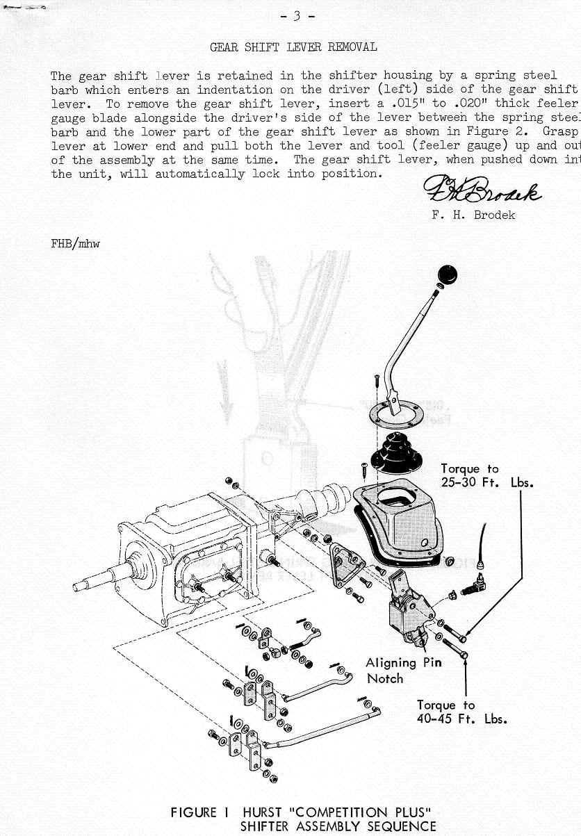 1964 dodge coro wiring diagram dodge wiring diagram images
