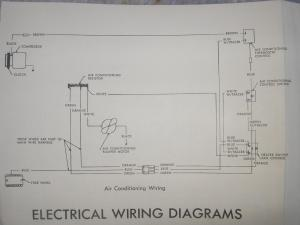 AMX AC refurb and wiring sort  The AMC Forum  Page 2