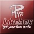 Planet Hype Jukebox