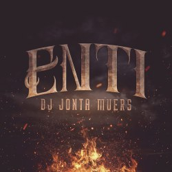 "Muers ""En Ti (feat. DJ Jonta) - Single"""