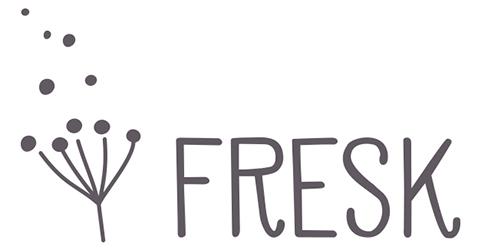 Fresk_logo_250 pixels