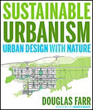 Urban Design With Nature