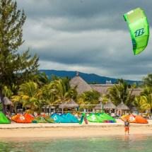 kitesurfing-bel-ombre-mauritius