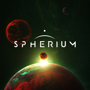 Enlace al programa Spherium.