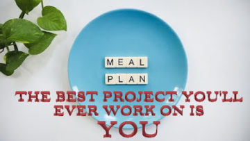 Clean Eating Diet Plan Ideas for Men, Women and  Adults