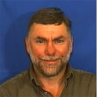 Rick Weaver