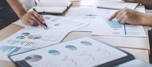 Outsourcer Metrics