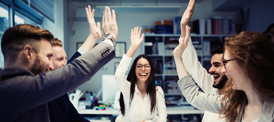 Mainframe Coaching & Mentoring