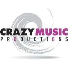 Crazy Music Productions