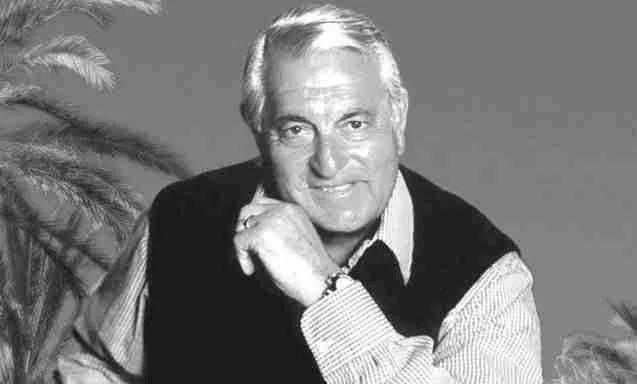 Toni Dalli