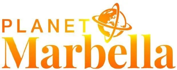 Planet Marbella