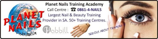 The Most Por Cl At E Mi School Of Nail Design Pretoria Is Art Painting Abcs Lines