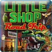Little Shop Road Trip Mac Game - Free Little Shop Road Trip Game for Mac Downloads