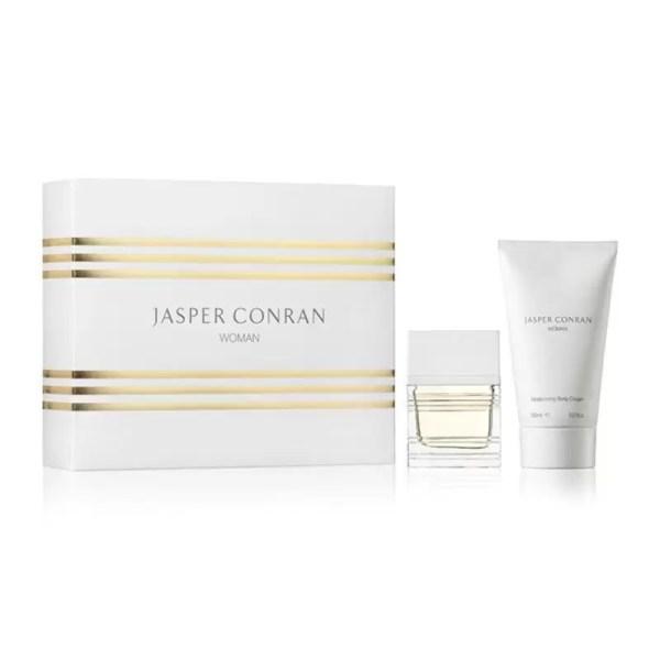 Jasper Conran Woman