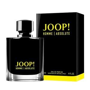 Joop Homme Absolute