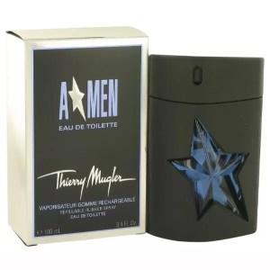 Thierry Mugler A Men