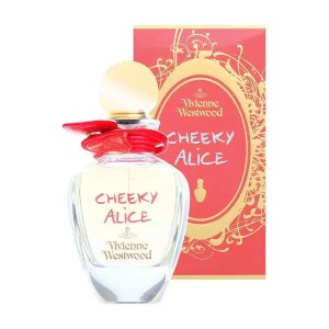 Vivienne Westwood Cheeky Alice