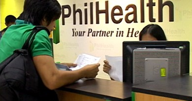 Philhealth announces expansion of benefits