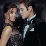 Luis Manzano and girlfriend, LizQuen win Couple of the Night