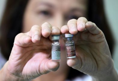Philippines probing 14 deaths amid dengue vaccine furore