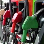 DOE: New tax rates not applicable to old fuel stocks