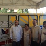 Passport on wheels, first-time OFW portal effective: applicants