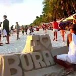 Gov't vows to aid residents affected by Boracay closure