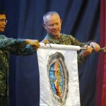 US, Philippines launch largest military drills under Duterte