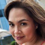 Judy Ann Santos to return with new drama
