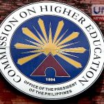 CHED kicks off information caravan on Free Higher Education Act