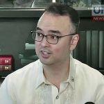 Cayetano slams Robredo on 'double standard' remarks over PH-Kuwait diplomatic row