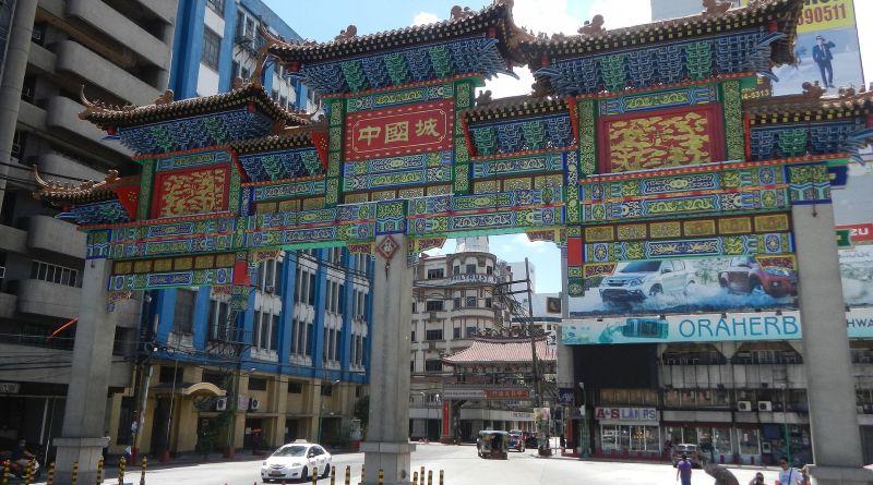 Four must-visit Manila landmarks to celebrate Filipino history