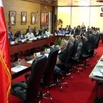 ConCom eyes submission of final draft of new Constitution on July 9