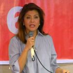 HOR recommends raps vs. Imee Marcos over misuse of tobacco excise tax