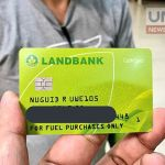 Gov't begins distribution of first batch of fuel subsidy cards