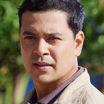 ABS-CBN denies turning down John Lloyd Cruz